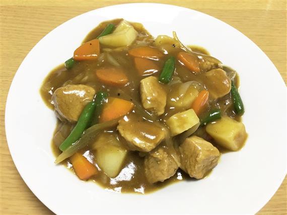 curry_6149a.jpg