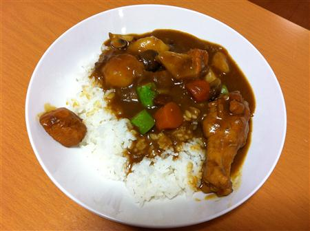 curry_6367.JPG