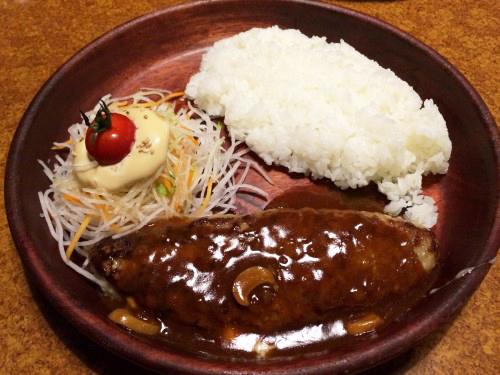 dinner-20140509_205810_260b.jpg
