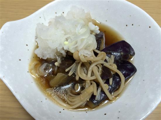 dinner_007a.jpg