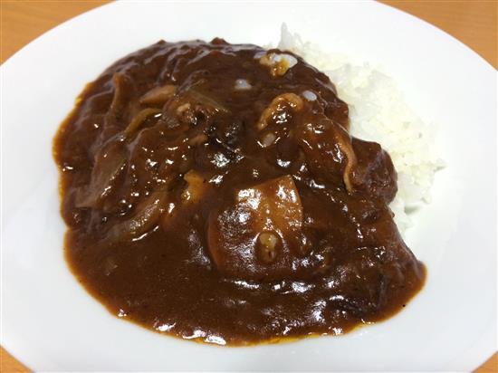 dinner_008a.jpg