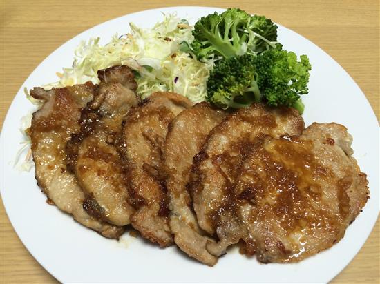 dinner_014a.jpg