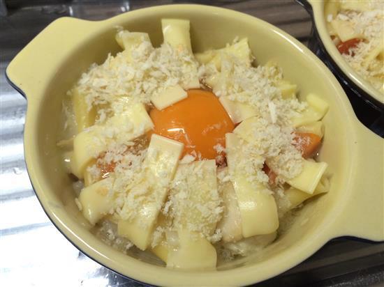 dinner_043a.jpg