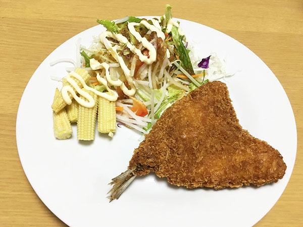 dinner_0533a.jpg