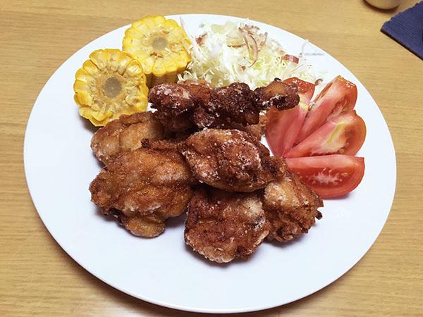 dinner_1501b.jpg