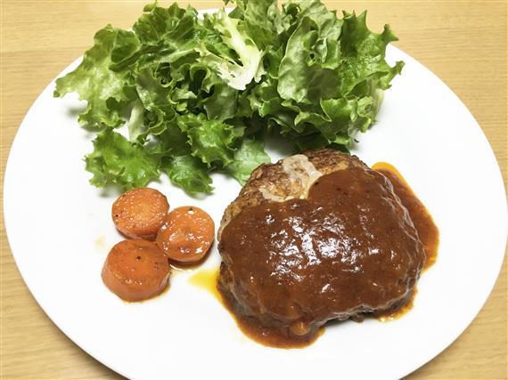 dinner_1851a.jpg