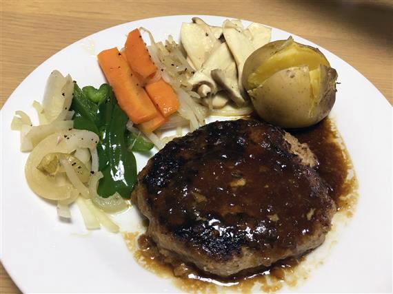 dinner_2180a.jpg