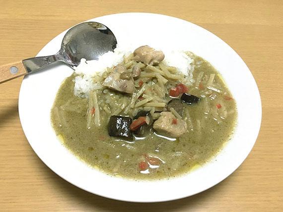 dinner_2437b.jpg