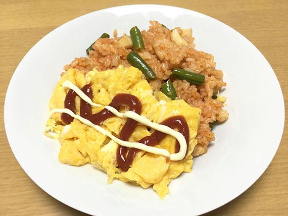 dinner_2568b.jpg