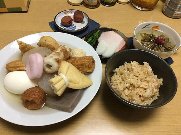 dinner_2813b.jpg