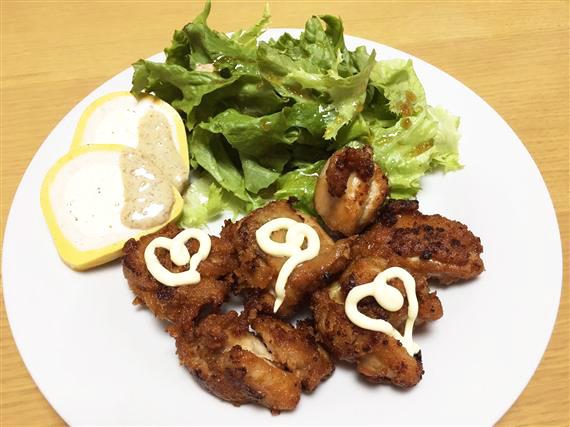 dinner_3239c.jpg