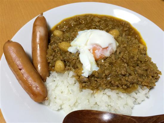 dinner_5798a.jpg