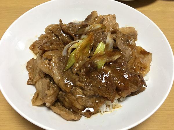 dinner_5904b.jpg