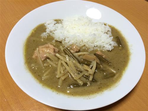 dinner_7831a.jpg