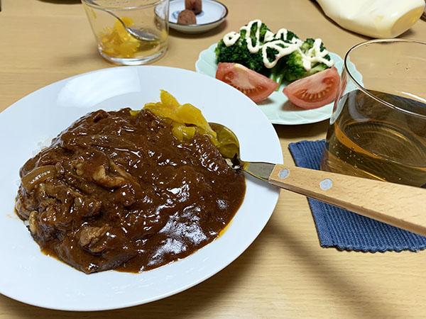 dinner_7915b.jpg