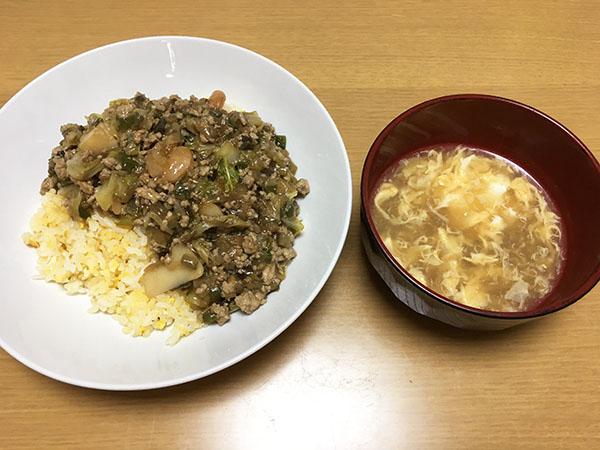 dinner_8020a.jpg