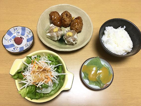 dinner_8246b.JPG