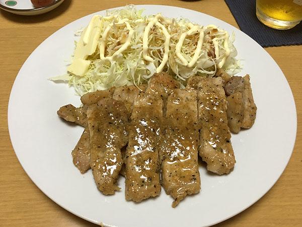 dinner_8967b.jpg