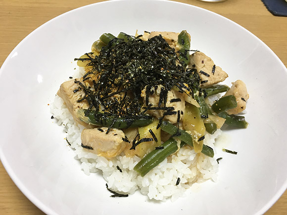 dinner_9197a.jpg