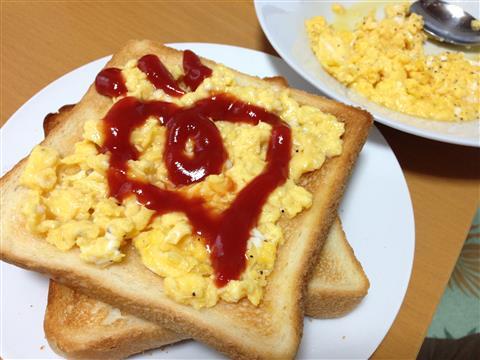 egg_0888.JPG