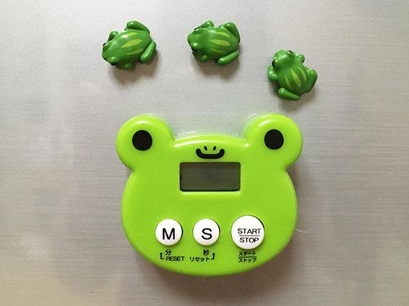 frog-goods_3691b.jpg