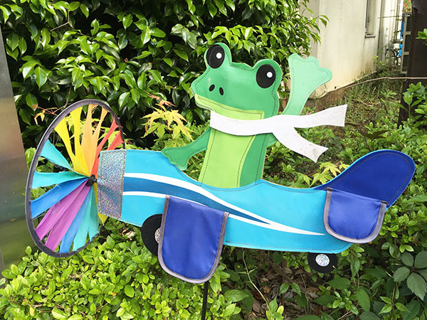 frog_0287b.jpg