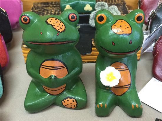 frog_039a.jpg