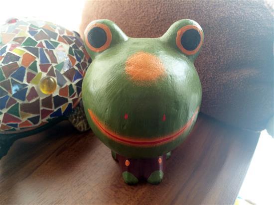 frog_097a.jpg