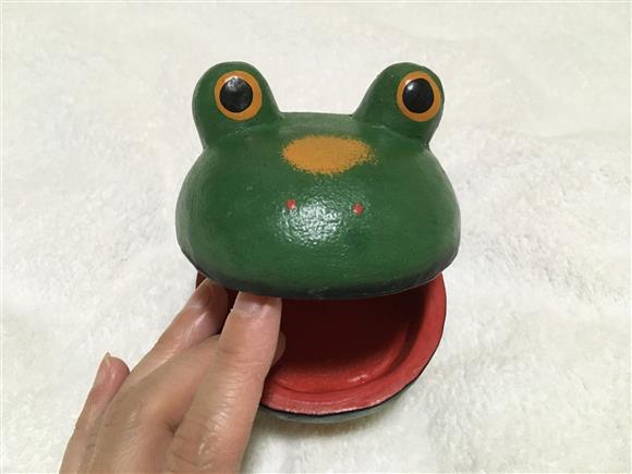 frog_2525a.jpg
