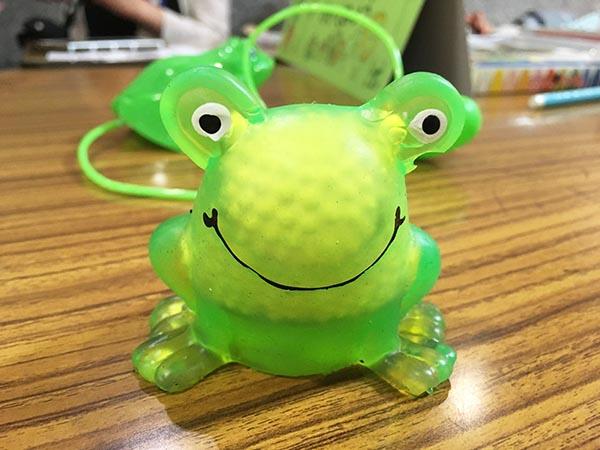 frog_3273a.jpg