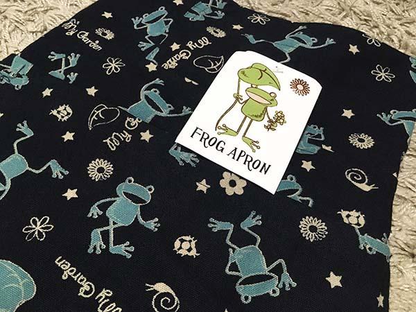 frog_8940b.jpg