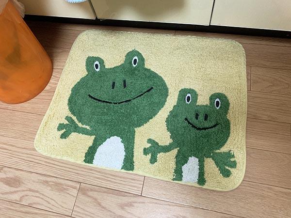frogs_7358a.jpg