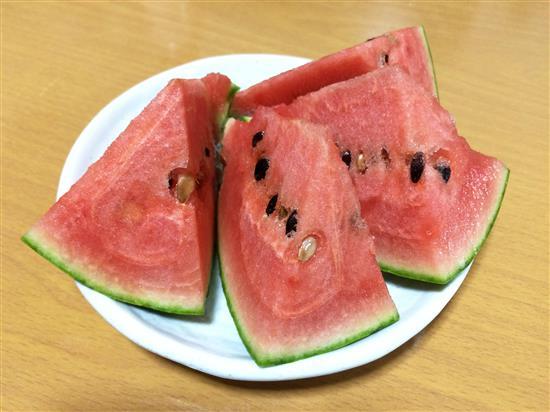 fruit_018a.jpg