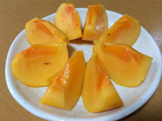 fruit_3482a.jpg