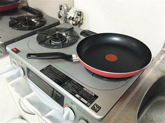 frying pan_036a.jpg