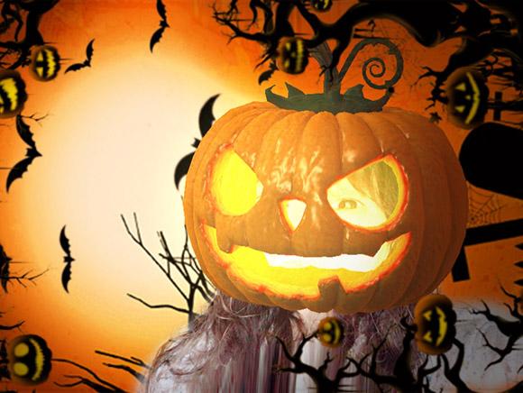 halloween_9153a.jpg