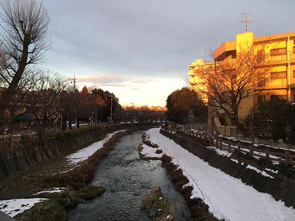 higashikurume_3645b.jpg