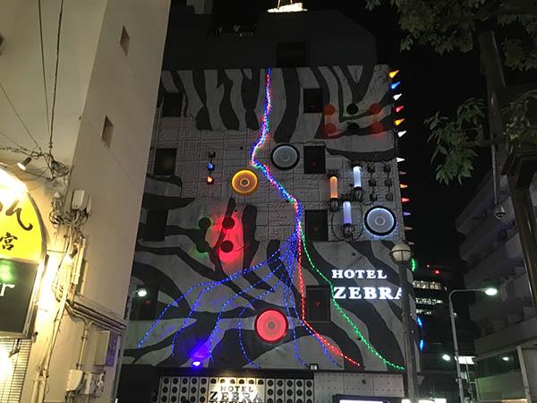 hotel_1402a.jpg