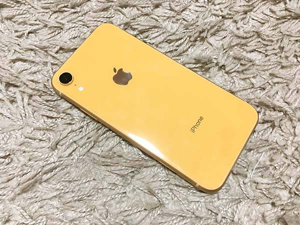 iPhone XR_5872b.jpg
