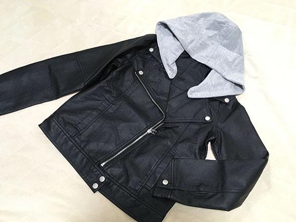 jacket_2678a.jpg