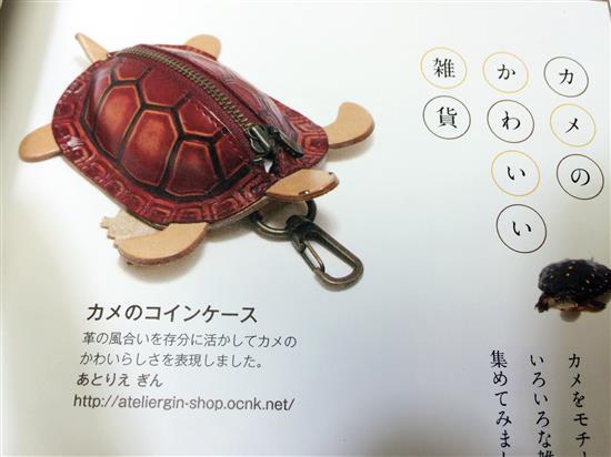 kame-coin_7272a.jpg