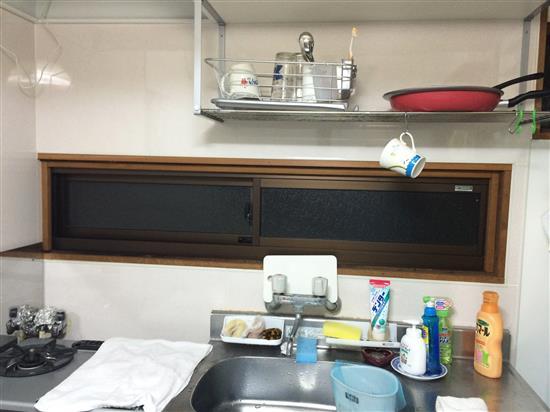 kitchen_008a.jpg