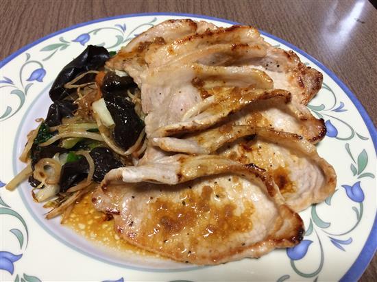 lunch_002.JPG