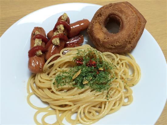 lunch_008a.jpg