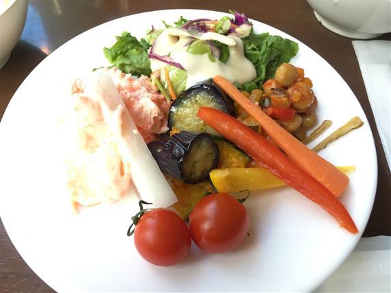 lunch_0429b.jpg
