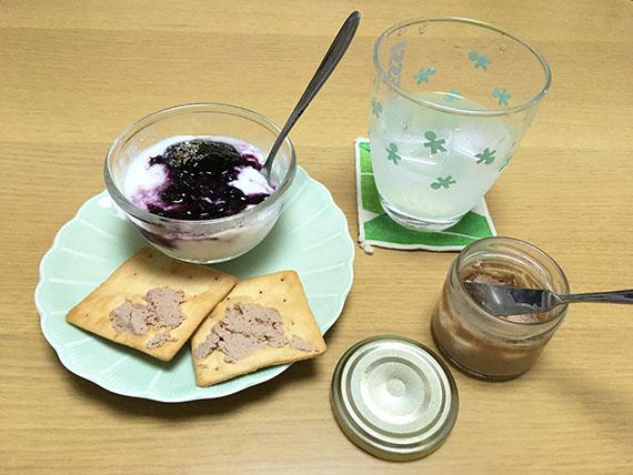 lunch_3794b.jpg