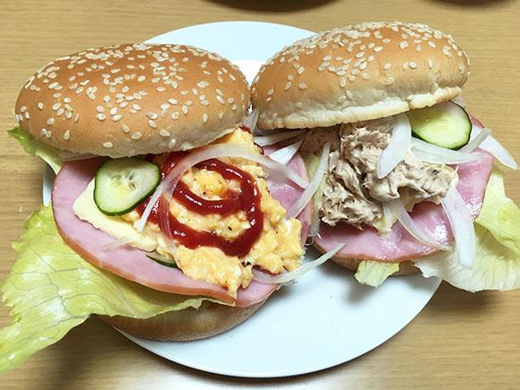 lunch_6406b.jpg