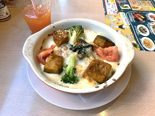 lunch_6589a.jpg