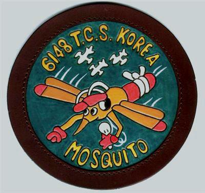 mosquito_01c.jpg