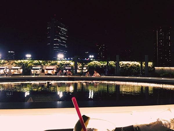 night_6642d.jpg